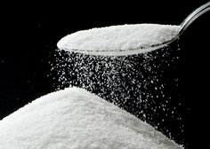 Sweetened to Death: Exposing Sugar for What It Is