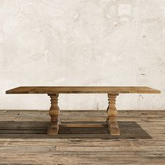 "Dining Room Table With Extension Captivating Banks Extending Dining Table  Medium 76"" L X 40"" W X 30"" H Inspiration"