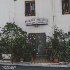 Peschici, Vieste 2016
