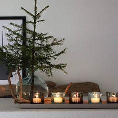 #pikkukuusi#takka#joulu#blogipäivitys Instagram Widget, Xmas, Christmas, Display, Plants, Inspiration, Floor Space, Biblical Inspiration, Billboard