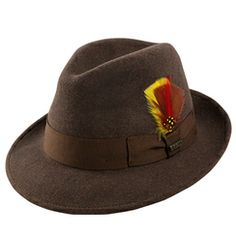3be56fba 90 Best Hats at A Man & His Hat images | Baileys, Panama, Panama hat