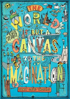 Scholastic Classroom Resources The World is But a Canvas POP Chart Classroom Walls, Classroom Supplies, Classroom Posters, Classroom Decor, Poster Storage, Creative Teaching Press, Teaching Tools, Cool Posters, Art Posters