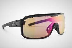 576b93a49 Jawbreaker custom matte black black Iridium | Oakley in 2019 ...
