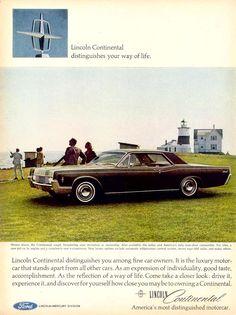1966 Lincoln Ad-03