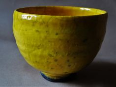 https://www.etsy.com/ie/listing/250315015/raku-bowl?ref=shop_home_active_15