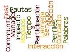 Cómo impactar a tus fans con contenido emocional http://socialmediablog.es/community-manager-impactar-fans-contenido-emocional/ via @smblog_es