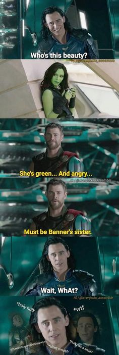 30 Avengers infinity war memes Marvel Universe - Anime Characters Epic fails and comic Marvel Univerce Characters image ideas tips Avengers Humor, Marvel Jokes, Funny Marvel Memes, Dc Memes, Marvel Dc Comics, Marvel Heroes, Marvel Avengers, Loki Meme, Loki Thor