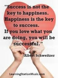 Image result for if you want to be successful in life