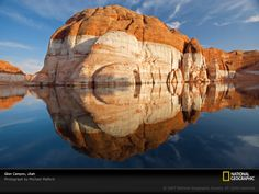 Glen Canyon Picture, Utah Landscape Wallpaper, Download, Photos ...