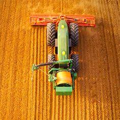 100 Ideas De Maquinaria Agricola En 2021 Maquinaria Agrícola Agricolas Tractor
