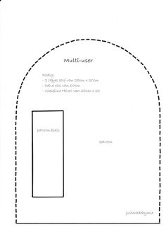 Just Made by Mie: Multi-user