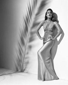 Qorianka kikcher- the most beautiful woman to walk this earth