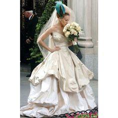 Fashion Forever via Polyvore