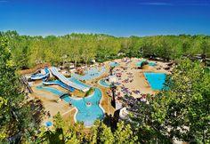 Camping la ravoire meer van annecy doussard zwembad for Camping annecy avec piscine