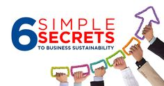 Sustaining a business in the long run involves various considerations such as getting the right team. Through theflexiport.com you can choose the most suitable  Read More #TheFlexiPortBlog #Secretsforsustainability
