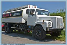 http://images.forum-auto.com/mesimages/558582/DJP-imgp9832.jpg