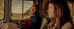 'American Gods': la T2 experimentará un gran cambio respecto a su primera entrega