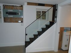 Proweld is a Toronto based company, we manufacture and install glass railings for residential & commercial properties throughout the greater Toronto area.