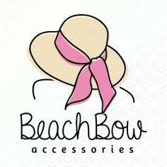 BeachBow logo