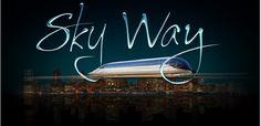 РЕЙТИНГ ЛУЧШИХ СПОСОБОВ ЗАРАБОТКА В ИНТЕРНЕТ.: Sky-НиндзЯ-Запись Международного телемоста Sky Way 16.05.2015