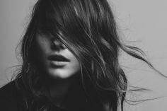 Mariana Garcia | VISUALGRAPHC