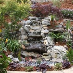 uncategorized-nice-small-backyard-waterfall-for-limited-backyard-decor-space-with-stones-and-pretty-colorful-plants-surround-27-wonderful-backyard-waterfall-designs-for-outdoor-decorating-ideas-diy-w-310x310.jpg (310×310)