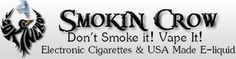 Retailer of Fine Electronic Cigarette Starter Kits, Atomizers, USA Made E-Liquid, and Accessories in Texas. 90 Day Warranty.   Do you want to die? I don't. That's why I turned to www.e-cigarilicious.com and spared my health. You should do it as well