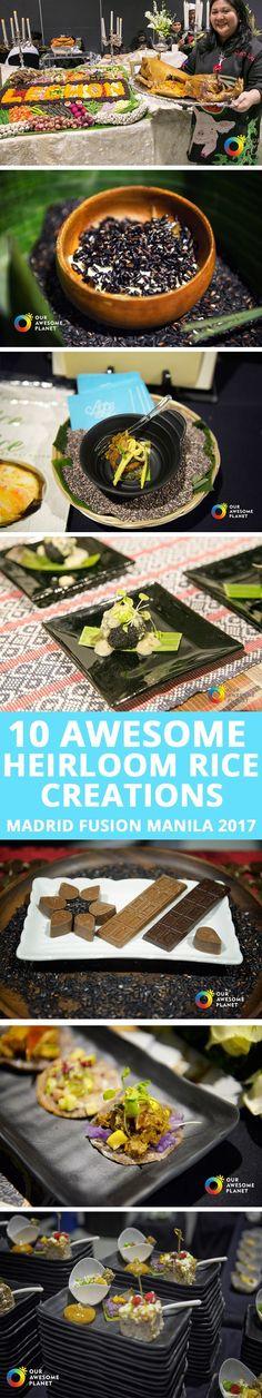 319 best manila food guide images filipino food filipino recipes rh pinterest com
