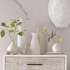 Pure Vases