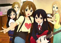 yande.re 268945 sample akiyama_mio guitar hirasawa_yui horiguchi_yukiko k-on! kotobuki_tsumugi nakano_azusa seifuku tainaka_ritsu.jpg (1500×1054)