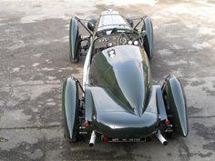 1939 V-12 Le Mans Lagonda - Google Search