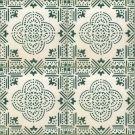 ShopAD - Tiles, Mosaics & Slabs