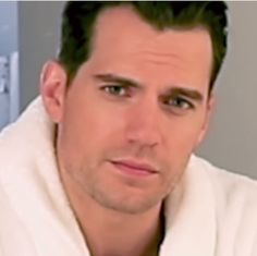 Henry Cavill Shaved but not Forgotten A stache is not so difficult no other things more difficult  ILY XXXXXXX
