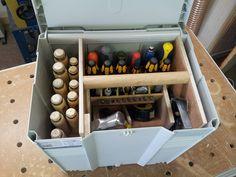 hand-tool-box-1.jpg