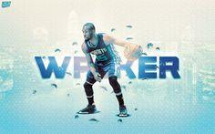 Fresh wallpaper of Kemba Walker, download wallpaper in full size at - http://www.basketwallpapers.com/USA/Kemba-Walker/ :)