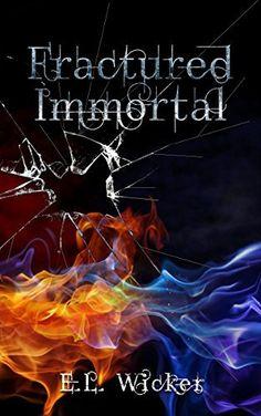 Fractured Immortal (The Bearwood Series Book 1), http://www.amazon.com/dp/B00POKZDNU/ref=cm_sw_r_pi_awdm_B9tivb19QKD9A