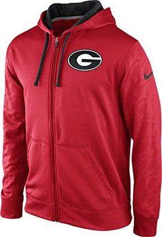 Georgia Georgia Bulldogs Girls Sweatshirt Size Medium 7//8 New
