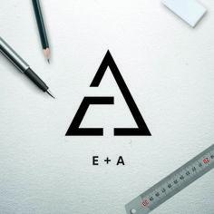 for logo design logo inspiration logo font logo ideas logo branding logo simple logo typography Great Logo Design, Coperate Design, Logo Desing, Minimal Logo Design, Design Ideas, Typography Logo Design, Great Logos, Graphic Design Logos, Brand Logo Design