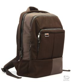 "AssistOn / NAVA Street2.0 ""BackPack"""