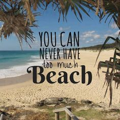 Wind in your hair and sand between your toes! After all, life is always better by the beach! Playa Beach, Ocean Beach, Beach Babe, Summer Beach, Ocean Deep, Ocean Waves, Summer Fun, Varadero, Beach Quotes