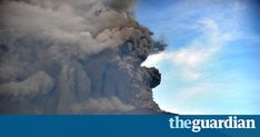#Outdoor #Hiking #Camping Volcano growled into life with a series of eruptions that temporarily disrupted international flights to the sightseer destination A second eruption in less than a few weeks of the Mount Agung volcano in Bali has intensified the watch for a more serious explosion. The volcano rumbled into life with... #Travel #Backpacks #Rucksack #Adventure