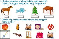 """Képtalálat a következőre: """"hangokra ly"""" Vocabulary, Alphabet, Language, Education, Christmas Ornaments, Logos, Holiday Decor, School, Maths"""