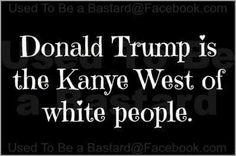 Dump Trump 2016 #NeverTrump