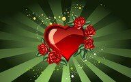 Happy Valentines Day!! To Everyone 3>