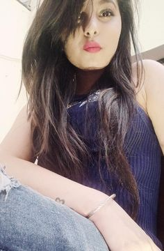 Hi Guys, I am Noida Queens a top-class VIP female models in Noida. I am Independent models in Noida. I am Provide Full Cooperative service in Noida.here I provide many beautiful, gorgeous VIP Call Girl in Noida from the past 7 years so that nowadays My Noida Escorts is fully trusted and full secure agency in your town. Popular Girl, Beautiful Gorgeous, Bollywood Celebrities, Mumbai, Female Models, Vip, Queens, Guys, Lady