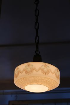 machias ceiling light fixture replica schoolhouse farmhouse flush