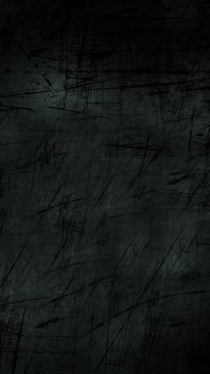 Full Black Wallpaper, Ios 11 Wallpaper, Original Iphone Wallpaper, Apple Logo Wallpaper Iphone, Best Iphone Wallpapers, Dark Wallpaper, Pretty Wallpapers, Cellphone Wallpaper, Textured Wallpaper