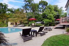 House for sale at 298 Valley Road, Haworth, NJ 07458  - Zaglist.com® #HouseForSale #House #ForSale #Haworth
