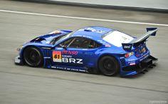 #Subaru #BRZ #SubaruofHuntValley