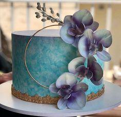 Novio Boda Molde de Silicona Taza De Flores De Pasta De Azúcar Glaseado Decoración Pastel Topper